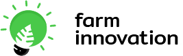 Farm Innovation  Nigeria Ltd